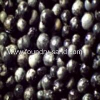 China Ceramsite For Lost Form Sand on sale