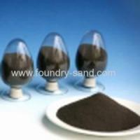Ceramsite For Foundry Coating Sale