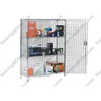 China Security Cage 6242215016 on sale