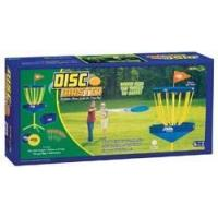 China Disc Master on sale