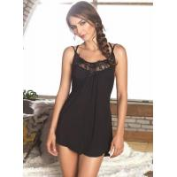 China Simply Serene Flawless Chemise wholesale