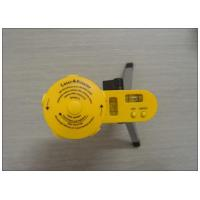 China Laser Level without Tape Measures Laser LV06 on sale