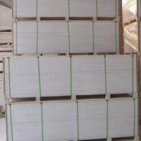 China MGO Boards, moisture resistance, Heat-Sound-insulation, Environment-Eco-friendly Materials, wholesale