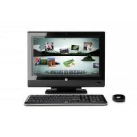 China HP Touch Smart 310 PC wholesale