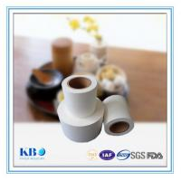 China Strong Tensile Strength Coffee Filter Paper Raw Material wholesale