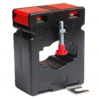 GT05 Series - Encapsulated Current Transformers