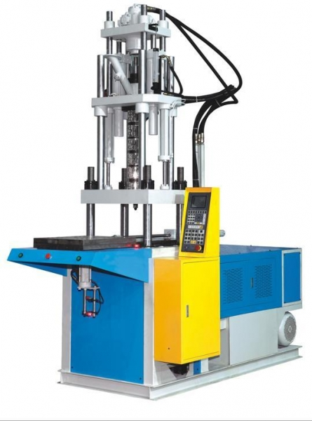 table top injection moulding machine