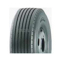 China YTH 18 china truck tyres Car Tyres wholesale