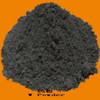 Metal powder Tungsten powder