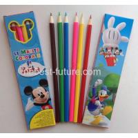 China TY1541 Mini pencil sets for promotion wholesale