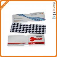 China Visiting Card Holder-- GR--BSCI Factory wholesale