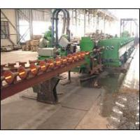 China TMT Quenching Systems wholesale