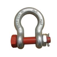 China Bow Link Shackle wholesale