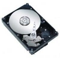 China Seagate 250GB IDE Hard drive - ST3250820A Hard Drives wholesale