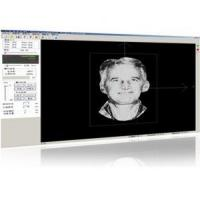 China 3D Crystal Imaging System Software Introduction wholesale
