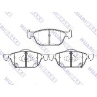 T6102585 Belt routing northstar v8 moreover Audi A4 V6 2 8 Engine Diagram likewise 4g18y Audi A4 Quattro Find Fuse Panel Diagram further T10634176 Recently 1998 a4 1 8t quattro in shop further Audi A6 2001 3 0l Diagram. on audi 1 8t engine diagram