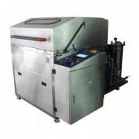 China Automatic Cleaning Machine for Tooling,Fixture & Maintenance wholesale
