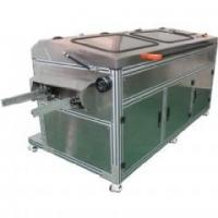 China Automatic cleaning Machine for Single-sided PCBAs wholesale