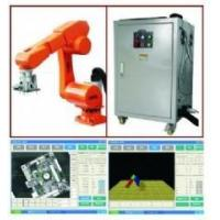 China Industrial Robot 6 Axis wholesale