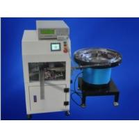 China Automatic transformer tester wholesale