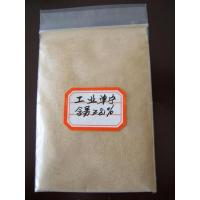 China Industrial Tannic Acid wholesale