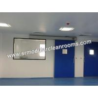 China Pharmaceutical Doors wholesale