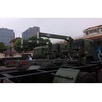 China Military Product Series Number: JUN001 wholesale