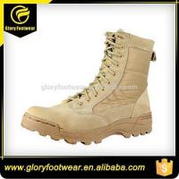 China police boots for sale Leather Military Boots Police Shoes wholesale