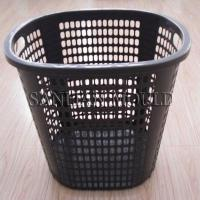 China Household Mould Clothes Basket Mould wholesale