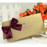 China gift card,thank you card,greeting card wholesale