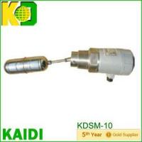 China Side mounted float oil level switch wholesale