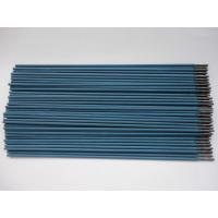 China Pipe Welding Electrode Welding Rod wholesale