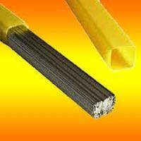 China Argon-arc Welding Wire Welding Rod wholesale
