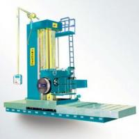 China Floor type boring and milling machine on sale