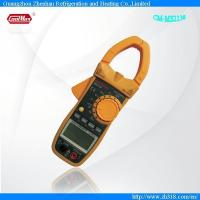 China CM-MS2138 Clamp Meter Clamp Meter Series wholesale