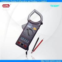 China CM-M266C Clamp Meter Clamp Meter Series wholesale