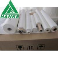 China SMT stencil cleaning roll wholesale