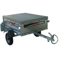 China Trailer Cover wholesale