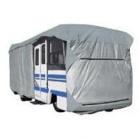 China Class A Rv Cover wholesale