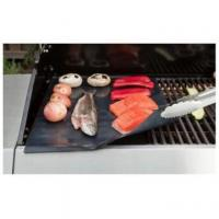 China Ultimate Grill And Baking Mat wholesale