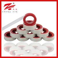 China high demand product to sell white pipe teflon tape ptfe on sale