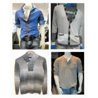 China Men fashion sweater on sale