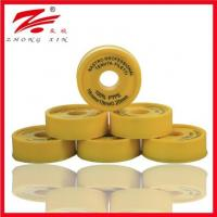 China high demand Egypt products in market 100% caflon oil leak tape wholesale