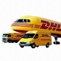 China UPS DHL TNT Aramex Courier Express Service to Germany/Italy/Belgium/France/UK/ on sale
