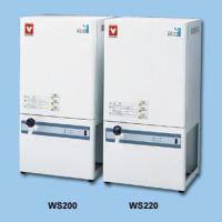China Drying Oven WS200/220 on sale