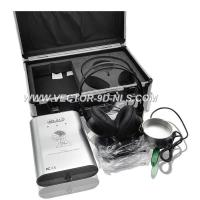 China 8d nls health analyzer Professional clinical version 9d nls iris nls body health analyzer lris wholesale