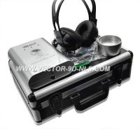 China best price auto-therapy 8d nls doctor venation analysis analyzer wholesale