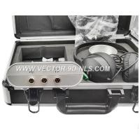China 9d nls high accuracy 9d nls full body health analyzer made in china wholesale