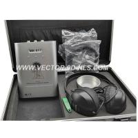 China original Nonlinear Analysis Systems 9d nls cell health analyzer wholesale