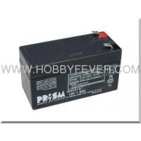 China Hobbico Power Core Battery Only Model # HCAP0905 wholesale